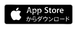App-Store-Badge-Localized